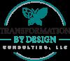 Transformation By Design Logo